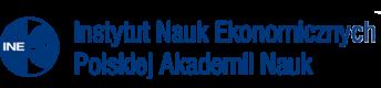 inepan-logo