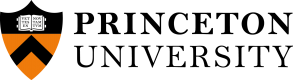 princeton-university-logo_